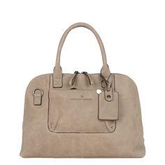 tassen beste en van afbeeldingen Leather 16 Leather purses qPt46dwn