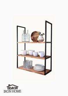 15 best wood shelf brackets images shelves shelf houses rh pinterest com