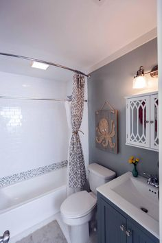 Bathroom Makeovers Liverpool bathroom remodel! | raised ranch interior | pinterest | house