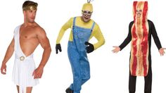 sexy-halloween-costumes-for-men