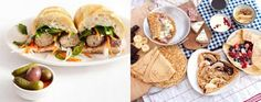 Online Business Operator: 6 street foods you need to try from all over the w...