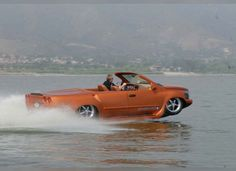http://www.odometer.com/rides/5311/20-mindblowing-amphibious-cars-you-could-swim-with