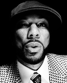 """Common 