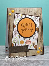 The best things in life are Pink.: Echo Park's A Perfect Autumn collection - One paper pad into 35 cards Fall Cards, Winter Cards, Halloween Cards, Fall Halloween, Spellbinders Cards, Paper Smooches, Echo Park, Thanksgiving Cards, Card Sketches