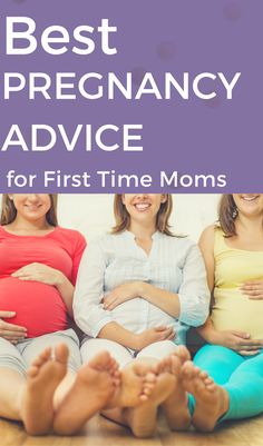 Read on to learn priceless pregnancy tips and advice to help you have an easier pregnancy and a positive birth experience. You will find great suggestions on preparing for birth, taking care of yourself and motherhood. As well as, some of the best pregnancy hacks, products and tips to help makes pregnancy easy and joyful.