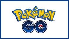 Pokemon Go release date: gameplay and augmented reality in Pokemon Go mobile app and Pokemon gym - Vine Report Pokemon Go, Popular Pokemon, Kids Moves, Go Game, Games W, Vocabulary Games, World Problems, Augmented Reality, Blog