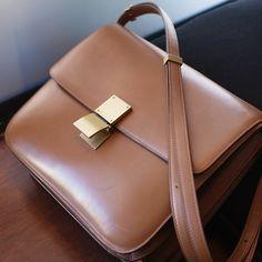 Purse L??VE on Pinterest | Celine, Balenciaga Bag and Celine Bag