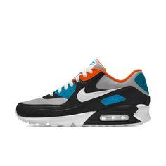 http://store.nike.com/fr/fr_fr/product/air-max-90-id-shoe/?piid=43243&pbid=743468655&mid=1027257451