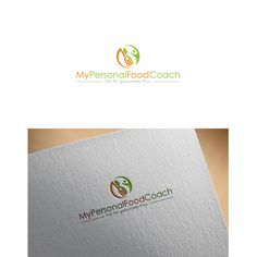 Generic & overused logo designs SOLD on www.99designs.com