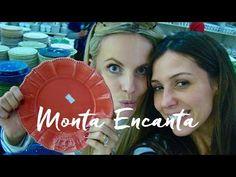 Um passeio por Porto Ferreira… Não sei se você conhece, mas eu fui visitar, pela primeira Youtube, 1, News, House Decor Shop, Home Decor Ideas, Tea Parties, House Chores, Bonito, Youtubers