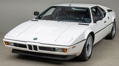 Bmw M1, Automotive Sales, Air Conditioning Services, New Tyres, Motor Company, Car Ins, Colorful Interiors, Used Cars, Porsche