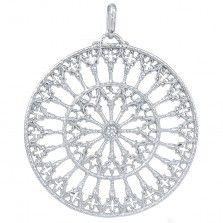 Bijuterii din Argint de Lux, Lucrate in Italia - Bocane Silver Jewelry, Jewels, Elegant, Fashion Trends, Italia, Classy, Jewerly, Silver Jewellery, Gemstones