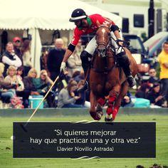Desde #Sotogrande no olvidamos a Javier Novillo Astrada. #Polo @santamariapoloc   #Polo https://www.facebook.com/joinsotoluxury