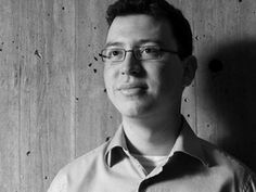Luis von Ahn talks about massive online collaboration between internet users and computers to solve large-scale problems.  Did you know that reCAPTCHA is building a virtual library?