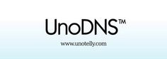 UnoDNS Review: Unlock Your Entertainment World and Watch Hulu and Netflix Worldwide