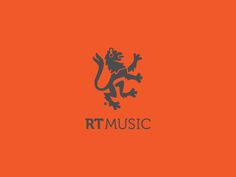 Rt_music_damian_dominguez