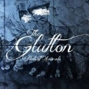 Prog Rock/Alternative Review: The Glutton-Parts Of Animals