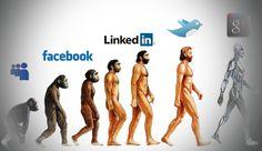 Las 10 mejores redes sociales para marketing #NoSóloTendencias
