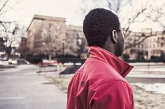 red sweater guy -  red sweater guy free stock photo Dimensions:5202 x 3468 Size:7.56 MB  - https://www.welovesolo.com/red-sweater-guy/