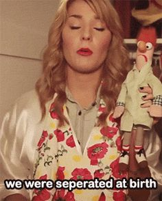 gifs my gifs daily grace grace helbig dailygrace i love makeup grace's faces