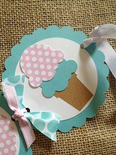 Diseño cookie