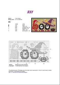 c630d3cb66b66875e2c474e4a19ba792.jpg 750×1,062 ピクセル