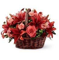 http://www.flowerwyz.com/valentines-day-flowers-valentines-flowers-delivery.htm valentines flowers