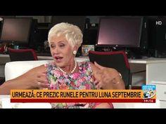 Lidia Fecioru: Nu mai fă niciodată greșeala ASTA daca vrei să te îmbogățești - YouTube