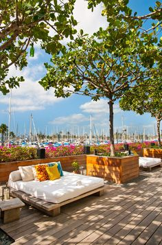 Honeymoon Resort Spotlight: The Modern Honolulu - Hawaii