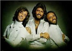 Robin Gibb Passed away today. I remember my aunt listening to them all the time when we were kids. Rip robin gibb