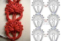 Armarinho San Jose, erogazione, lavoro a maglia, uncinetto, spago, aghi, fili da cucito: Suggerimenti Crochet!