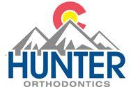 Hunter Orthodontics - Pueblo West