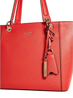 b72167eb1ee GUESS Kamryn Tote   Click on the image for additional details. Guess Bags,  Guess