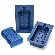 Generic Doctor Who Silicone Gelatin Mold 1 Cup Size Set o... https://www.amazon.com/dp/B01N0VTW0E/ref=cm_sw_r_pi_dp_x_tDY8yb0TGK4JE