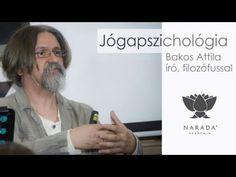 Bakos Attila