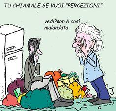 """#LucioBattisti: tu chiamale se vuoi """"emozioni""""… #Roma #M5S #Raggi #Grillo"""