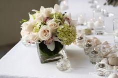 .Wedding Decor Ideas, Wedding Decor...... Weddings, Wedding in Hawaii, Beach Wedding, Hawaii Wedding Photographer, Floral Arrangements, Flower Bouquets, Weddings, Oahu Wedding, Kauai Wedding, Maui Wedding.