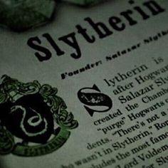 Theme Harry Potter, Slytherin Harry Potter, Slytherin Pride, Slytherin House, Harry Potter Houses, Hogwarts Houses, Slytherin Traits, Slytherin Quotes, Ravenclaw