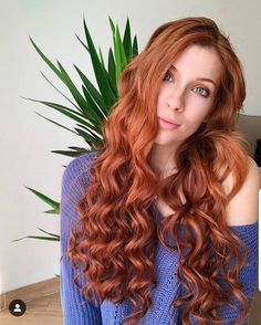 Married to a Redhead Gorgeous Eyes, Beautiful Redhead, Red Heads Women, Red Hair Woman, Girl Quizzes, Rapunzel Hair, Glamour, Redhead Girl, Pale Skin