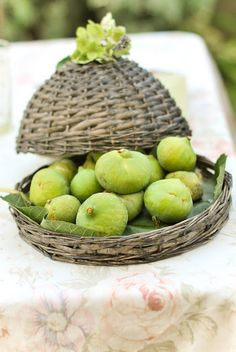 These are very good for you! Fresh figs and Greek Yoghurt! http://adventuretravelshop.co.uk