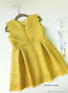 Crochet Cardigan, Baby Dress, Crochet Baby, Charts, Crochet Patterns, Baby Boy, Booty, Babies, Couture