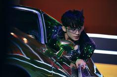 Mark Lee, Nct 127 Mark, Nct Album, Nct Yuta, Taeyong, Jaehyun, Nct Dream, Teaser, Boy Bands