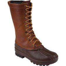 Schnee's Footwear