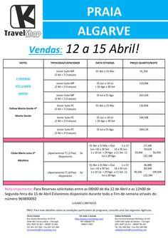Mais informações:    torresvedras@k-travelshop.com  www.k-travelshop.com    +351 261 321 566 - Torres Vedras  +351 262 696 466 - Caldas da Rainha