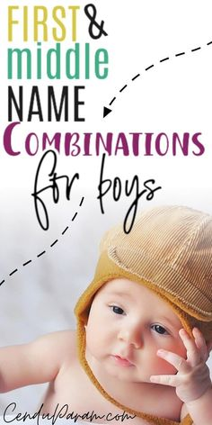 middle names for girls list ideas \ middle names for girls list + middle names for girls list unique baby + middle names for girls list ideas + middle names for girls list long + middle names for girls list daughters + middle names for girls list spanish Baby Boy Middle Names, Strong Baby Names, Cool Boy Names, Unique Baby Boy Names, Cute Baby Boy, Baby Girl Names, Cute Nicknames, Name Inspiration, Names With Meaning
