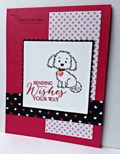 -#SSINKCS35 Card Sketch Challenge Create With Cheryl