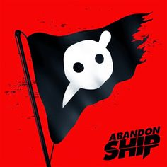 abandon ship knife party Edm Music, Techno Music, Dance Music, Piano Music, Dubstep, Dj Mp3, Knife Party, Party Songs, Abandoned Ships