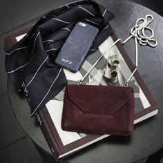 info for e93c1 9356c Louis Vuitton Monogram, Laukun Suunnittelu, Minimalismi, Prada, Style