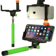 GIVEAWAVE Follow us like it and share to your friends, we'll randomly selecte five of the lucky ones. Then ship it free for the 5 luckers. KINGCOOL(TM) Adjustable Extendable Wireless Bluetooth Monopod Handheld Self Portrait Selfie Stick with Remote Shutter Function for iPhone Samsung and other system over IOS 6.0 and Android 4.2.2 Smartphones