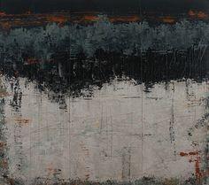 "Let it Rain Money  48x54"" Triptych Original Fine Art by: Patricia Oblack  Abstracthinker.tumblr.com"